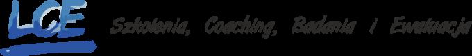 Szkolenia, Badania i Ewaluacja, Coaching
